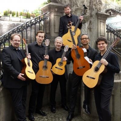 Guitarraaseis